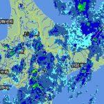 日本の北端を駆け抜ける北海道ツーリング 4日目 (旭川~網走)