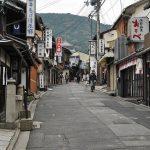 2011 山陰・瀬戸内ツーリング(2) 京都〜天橋立〜城崎温泉